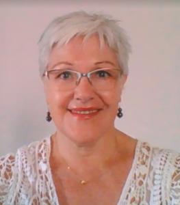 Mari Carmen Cortés